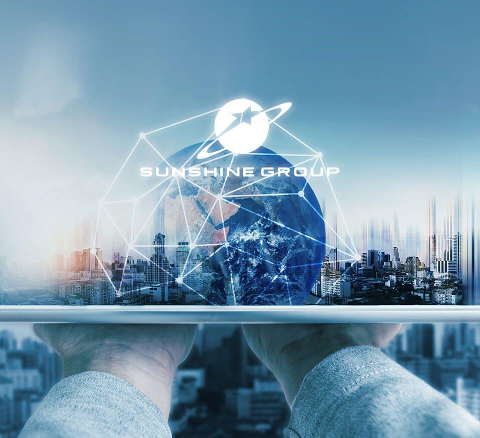 bg 4 - Dự án căn hộ Sunshine City Sài Gòn