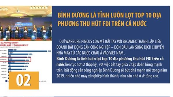 KĐT HANH PHUC 2 - Sự tăng giá tại khu đô thị Hạnh Phúc Bình Dương