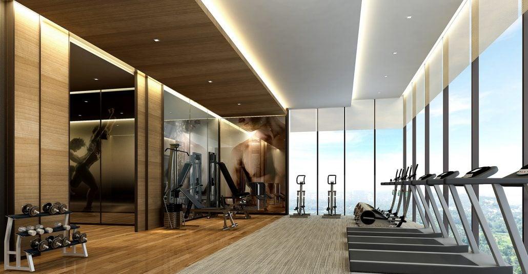 Dự án căn hộ chung cư Ocean Gate Nha Trang - Thông tin từ chủ đầu tư
