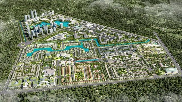 bang gia shop house verde city tongquan - NÓNG! Cập Nhật Bảng Giá Dự Án Eco City Mặt Tiền Quốc Lộ 50