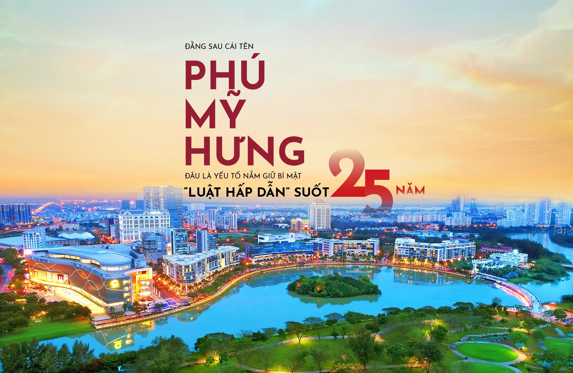 Những nơi người nước ngoài thích nhất tại Sài Gòn