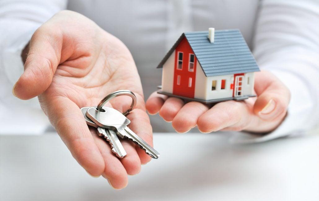 Kinh nghiệm mua căn hộ chung cư trả góp ở thành phố HCM năm 2019 - Kinh nghiệm mua nhà chung cư trả góp năm 2020
