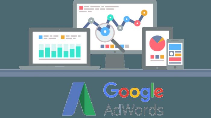 Quảng cáo Google ads - công cụ thần thành trong ngành bất động sản
