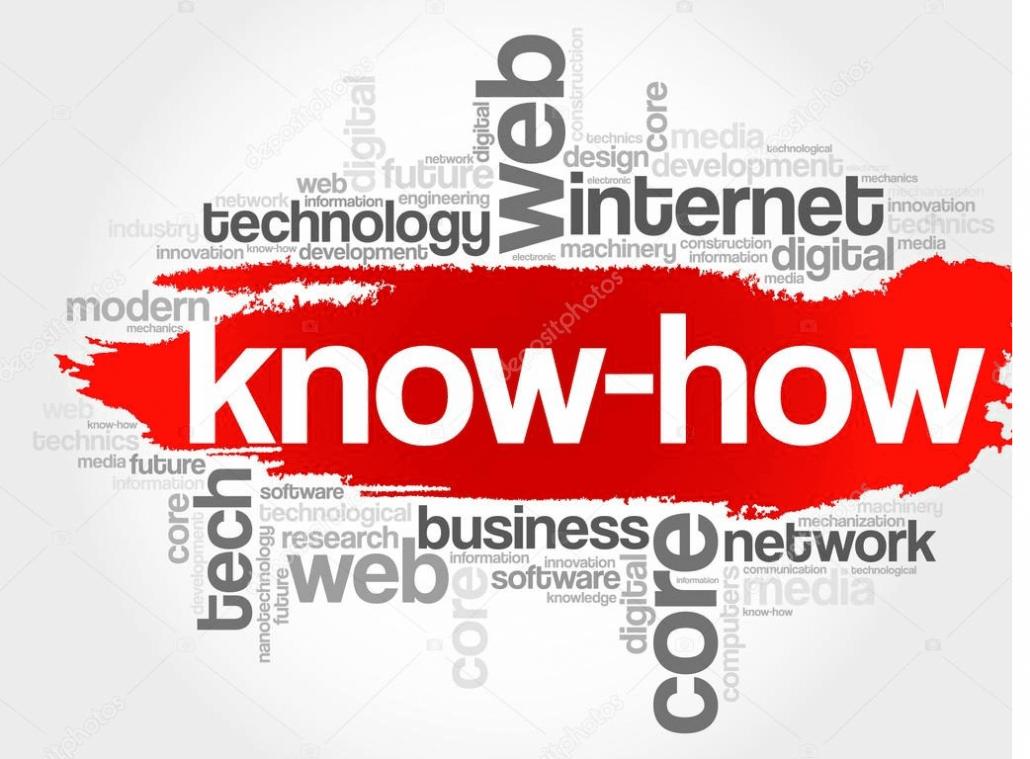 Kiến thức nền tảng là yếu tố quan trọng đối với nhân viên kinh doanh bất động sản mới