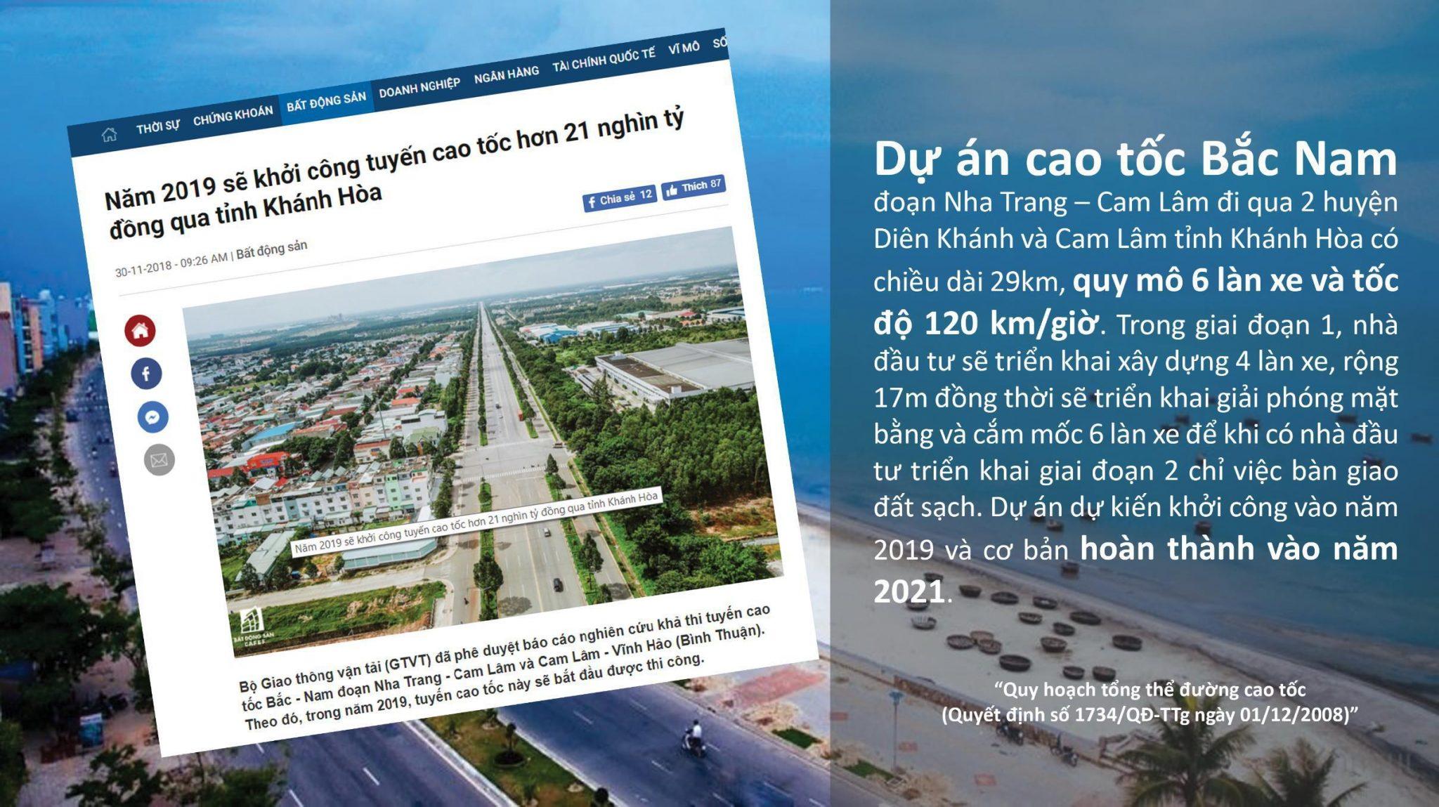 mango city dat nen so do cam lam full tho cu 100 gia 999 trieu SXeNu - DỰ ÁN ĐẤT NỀN MANGO CITY CAM LÂM ĐẤT XANH NAM TRUNG BỘ