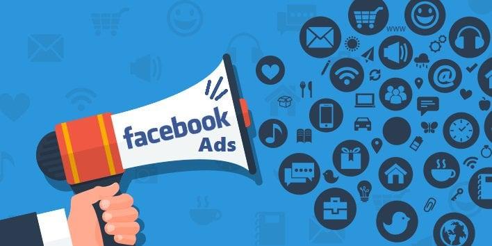 Facebook ads kênh quảng cáo phổ biến nhất ngành bất động sản hiện nay