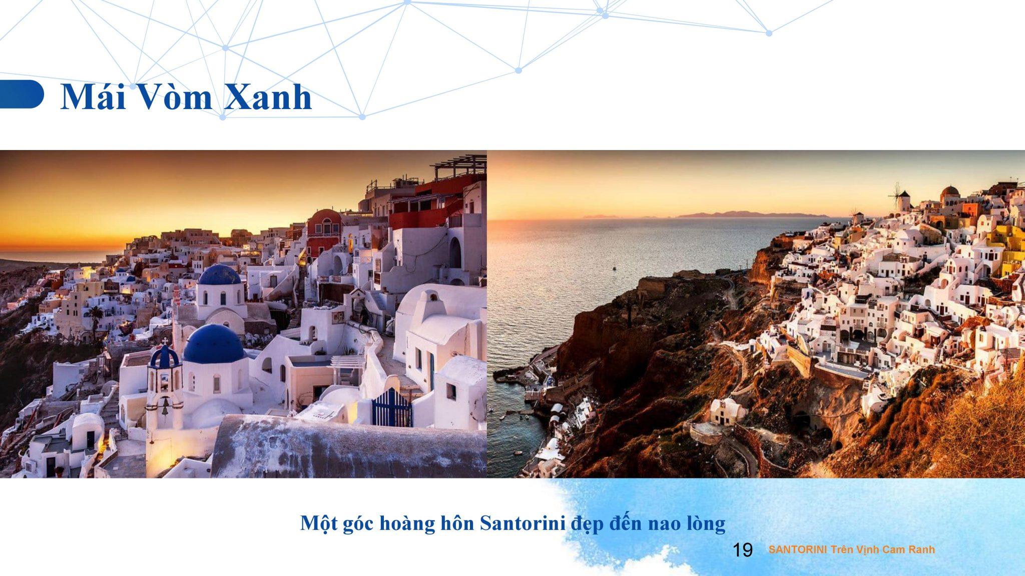 0019 - Dự án căn hộ condotel Cam Ranh Bay - Pearl Cam Ranh
