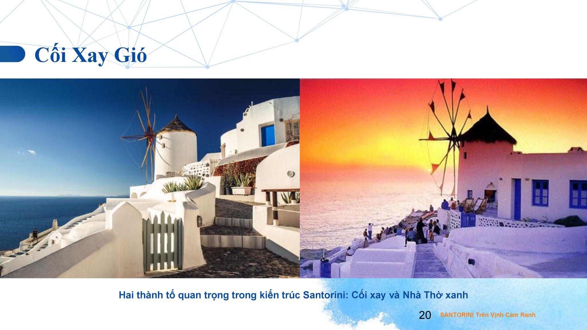 0020 - Dự án căn hộ condotel Cam Ranh Bay - Pearl Cam Ranh