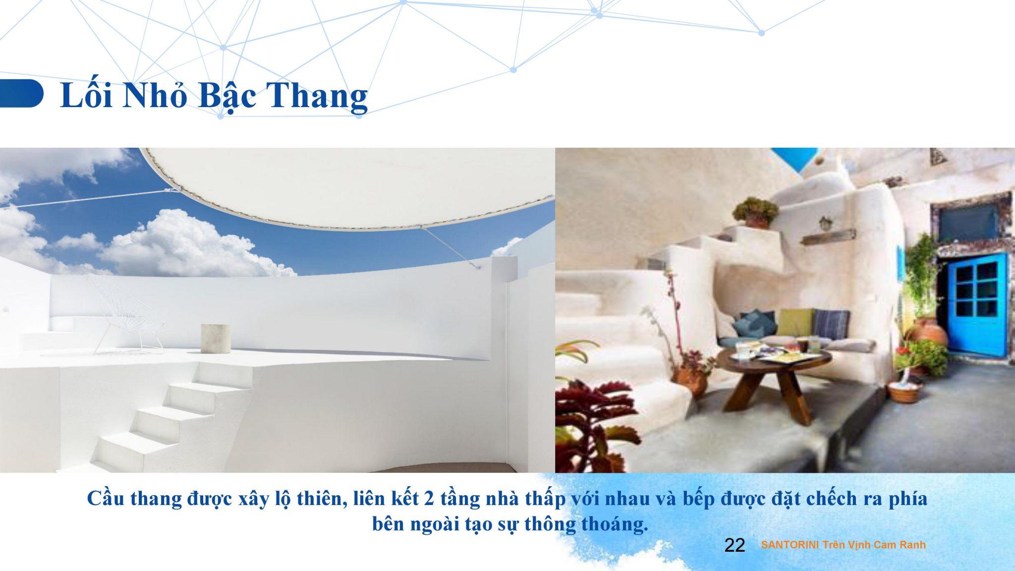 0022 - Dự án căn hộ condotel Cam Ranh Bay - Pearl Cam Ranh
