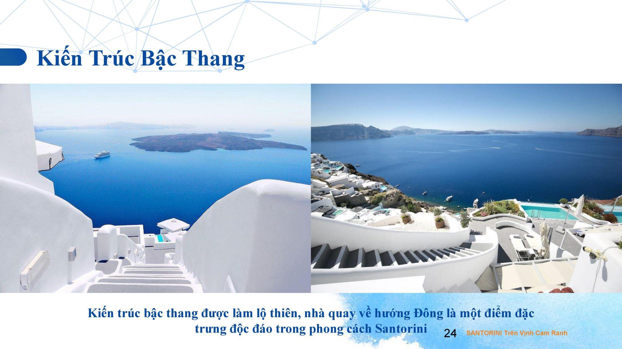 0024 - Dự án căn hộ condotel Cam Ranh Bay - Pearl Cam Ranh