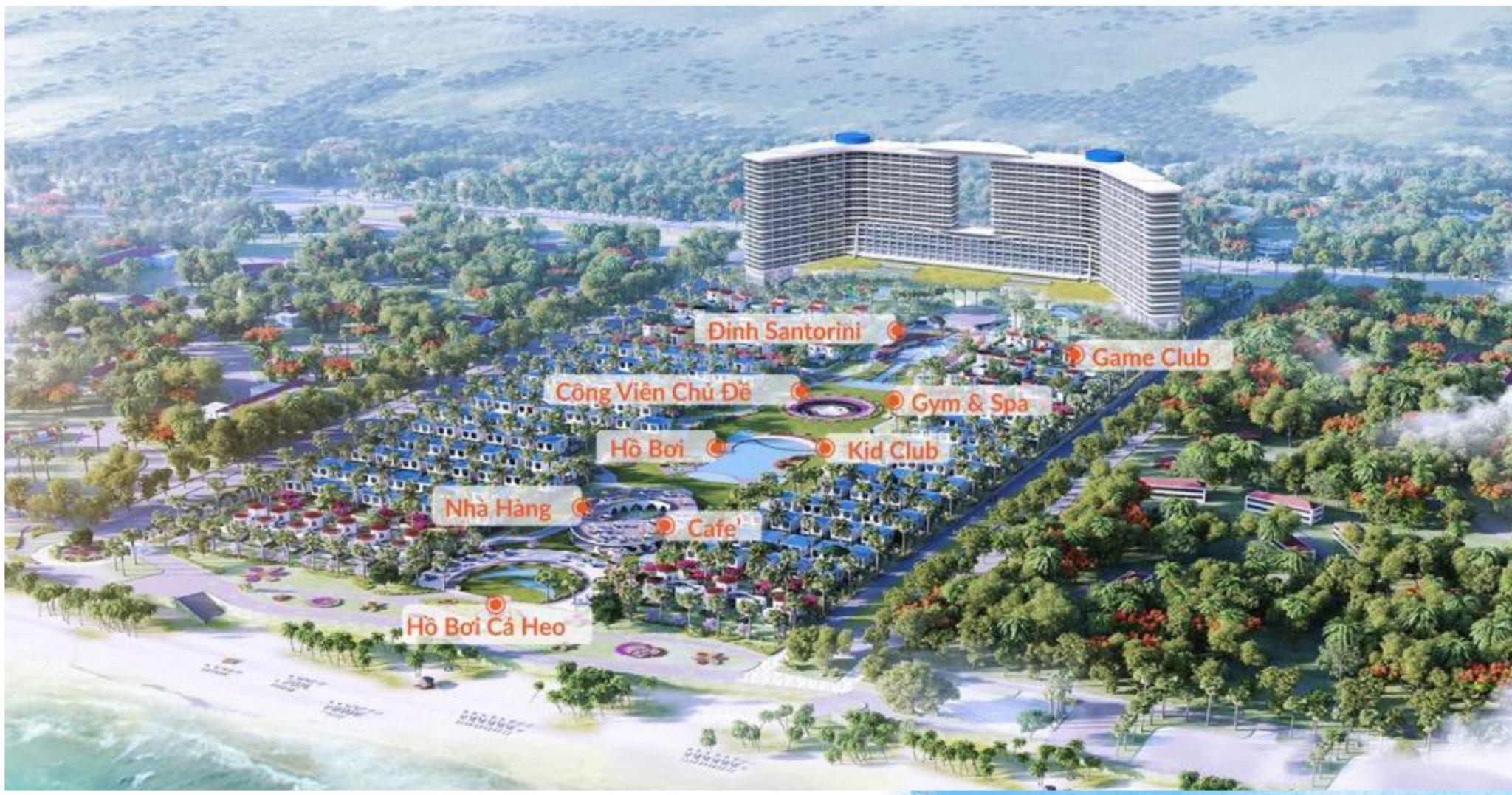 0026 e1563262605625 - Dự án căn hộ condotel Cam Ranh Bay - Pearl Cam Ranh