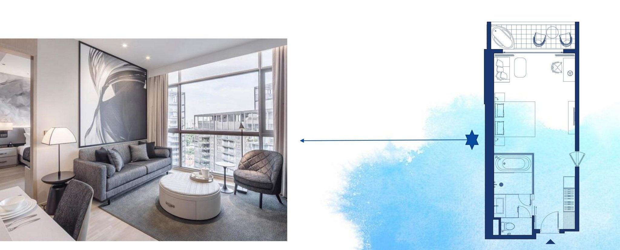 0041 e1563265218112 - Dự án căn hộ condotel Cam Ranh Bay - Pearl Cam Ranh