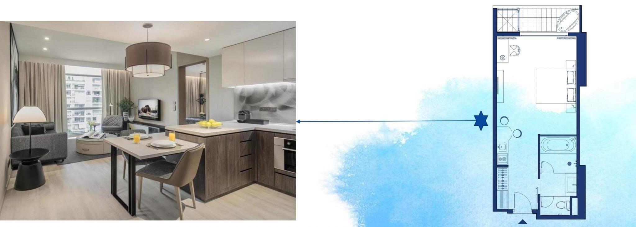 0042 e1563265271392 - Dự án căn hộ condotel Cam Ranh Bay - Pearl Cam Ranh