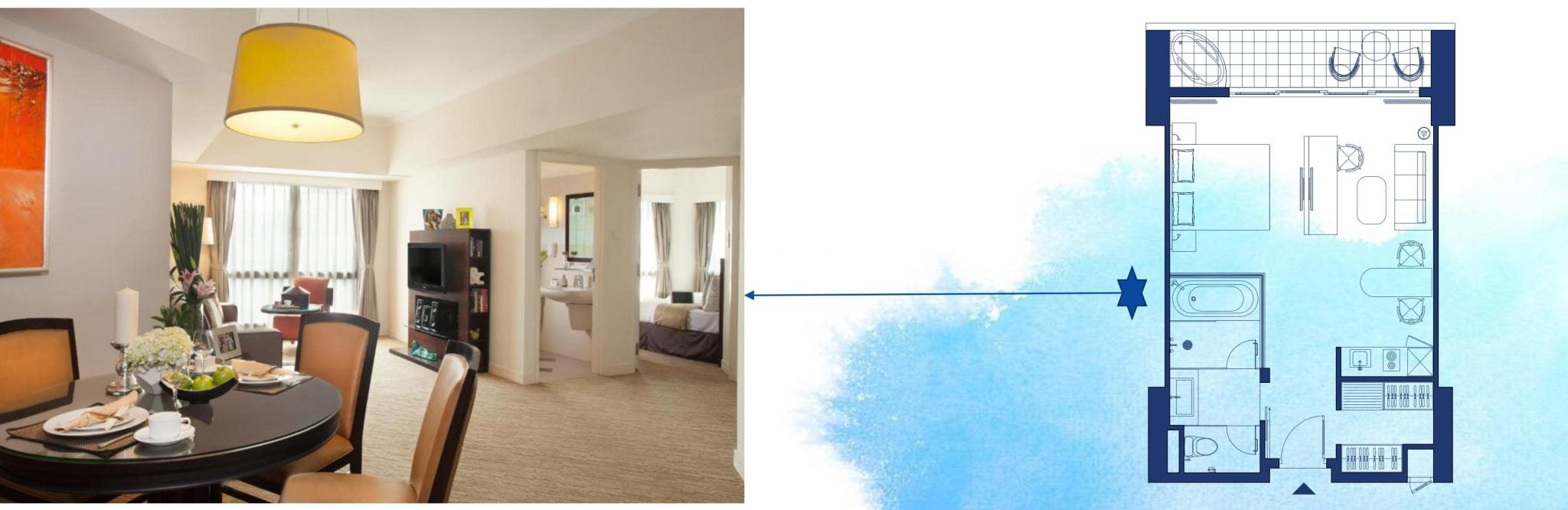 0043 e1563265352565 - Dự án căn hộ condotel Cam Ranh Bay - Pearl Cam Ranh