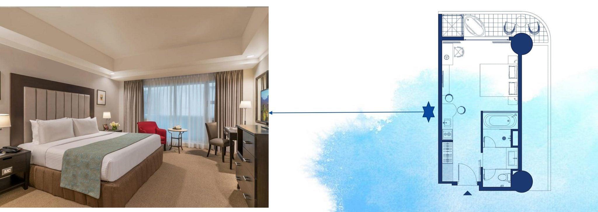 0044 e1563265465528 - Dự án căn hộ condotel Cam Ranh Bay - Pearl Cam Ranh
