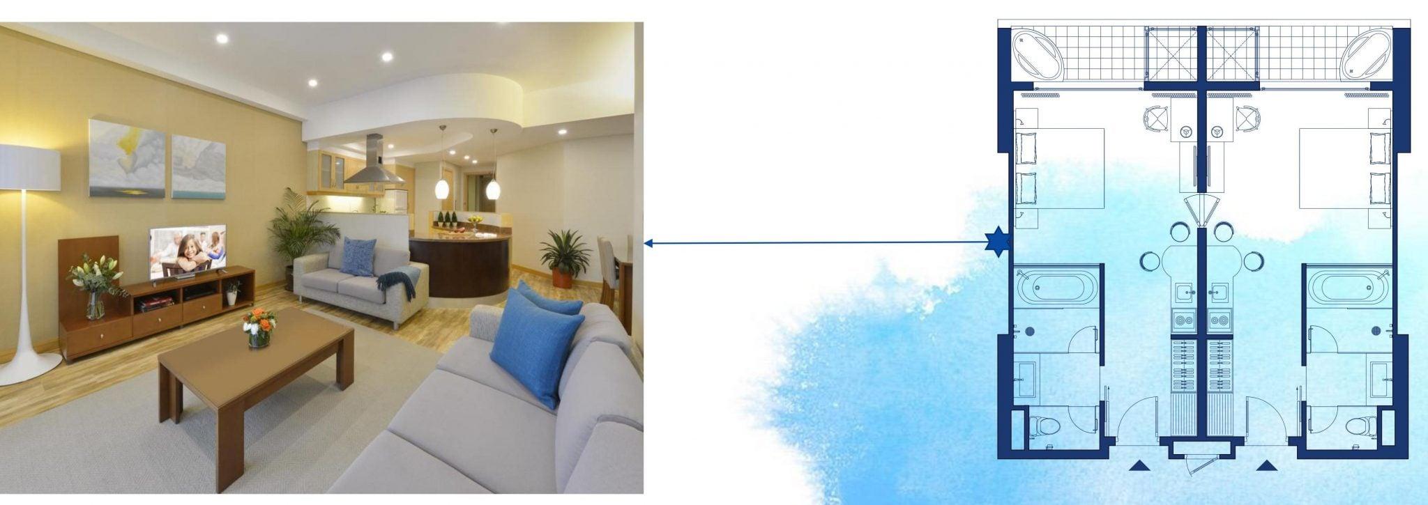0045 e1563265585388 - Dự án căn hộ condotel Cam Ranh Bay - Pearl Cam Ranh