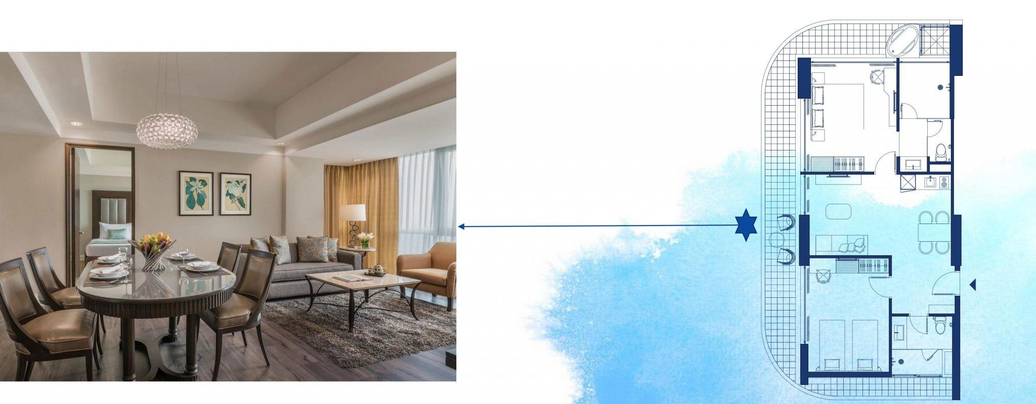 0046 e1563265665500 - Dự án căn hộ condotel Cam Ranh Bay - Pearl Cam Ranh