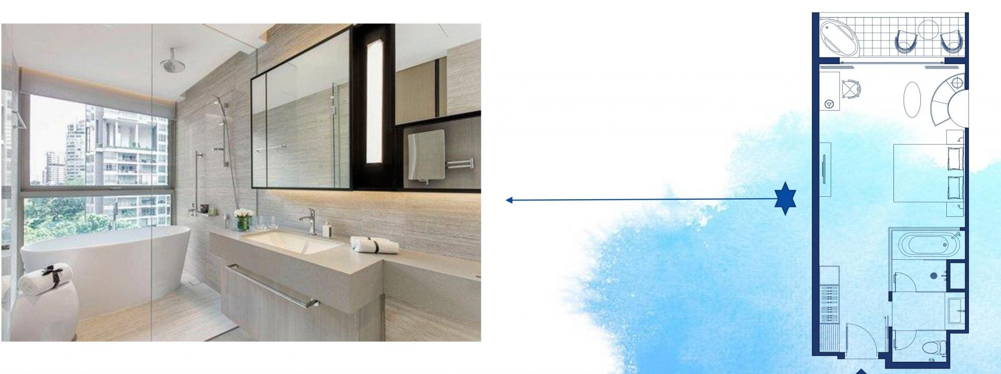 0048 e1563265755470 - Dự án căn hộ condotel Cam Ranh Bay - Pearl Cam Ranh