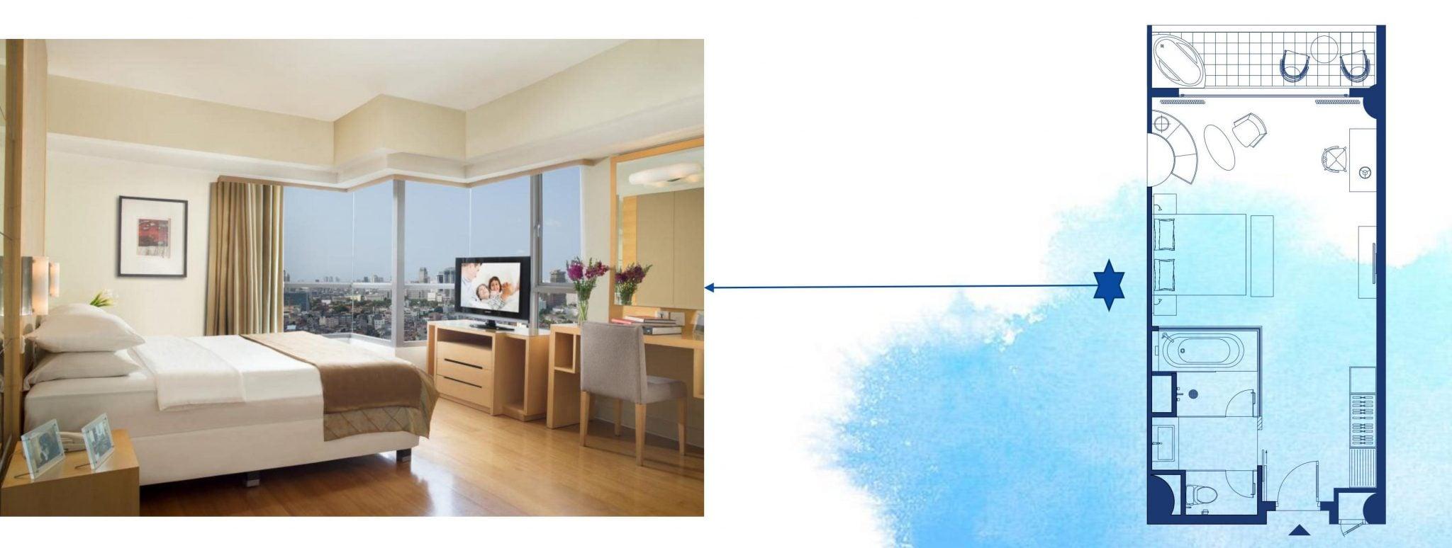 0049 e1563265789628 - Dự án căn hộ condotel Cam Ranh Bay - Pearl Cam Ranh