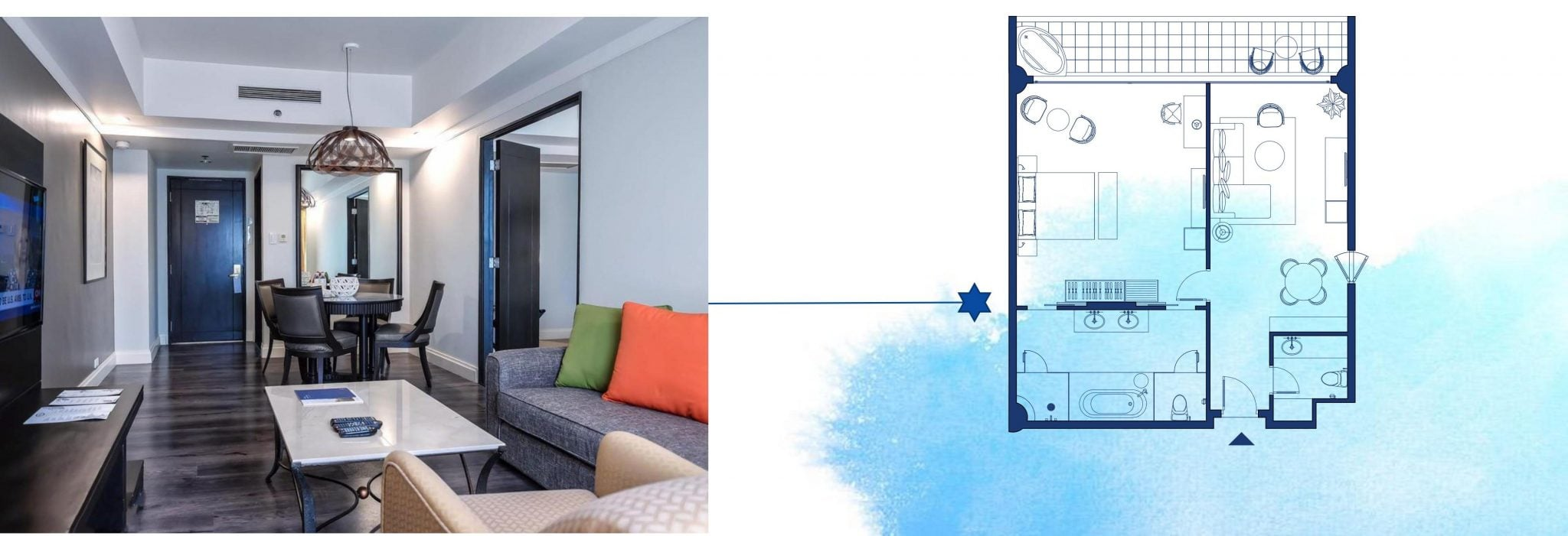 0050 e1563265823197 - Dự án căn hộ condotel Cam Ranh Bay - Pearl Cam Ranh