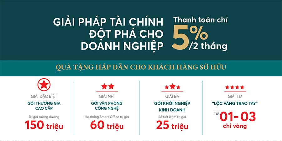 Chuong trinh ban hang TMDV - DỰ ÁN CĂN HỘ THỦ THIÊM DRAGON CONDOMINIUM QUẬN 2