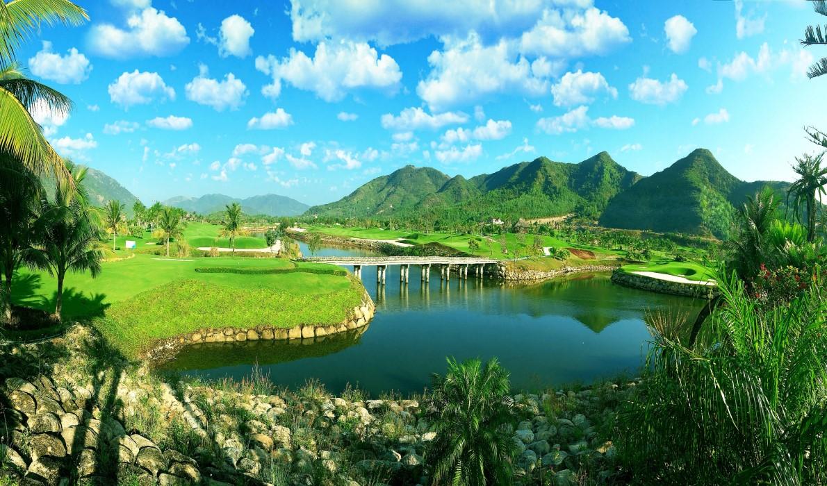 Giá phòng nghỉ dưỡng tại Sunshine Diamond Bay Nha Trang