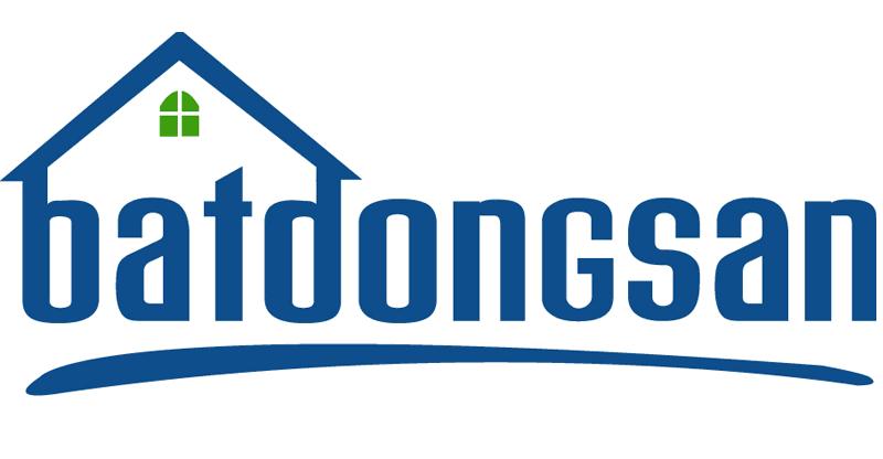 logo batdongsan - Hướng dẫn đăng tin bất động sản hiệu quả năm 2019