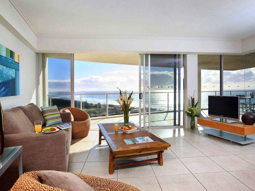 70% căn hộ Condotel của Sunshine Marina Bay Nha Trang hưởng trọn view biển