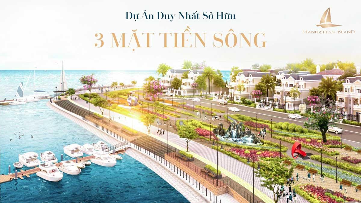 du an manhattan island nhon trach 3 mat dong dong nai - MANHATTAN ISLAND NHƠN TRẠCH DỰ ÁN ĐẤT NỀN ĐỒNG NAI