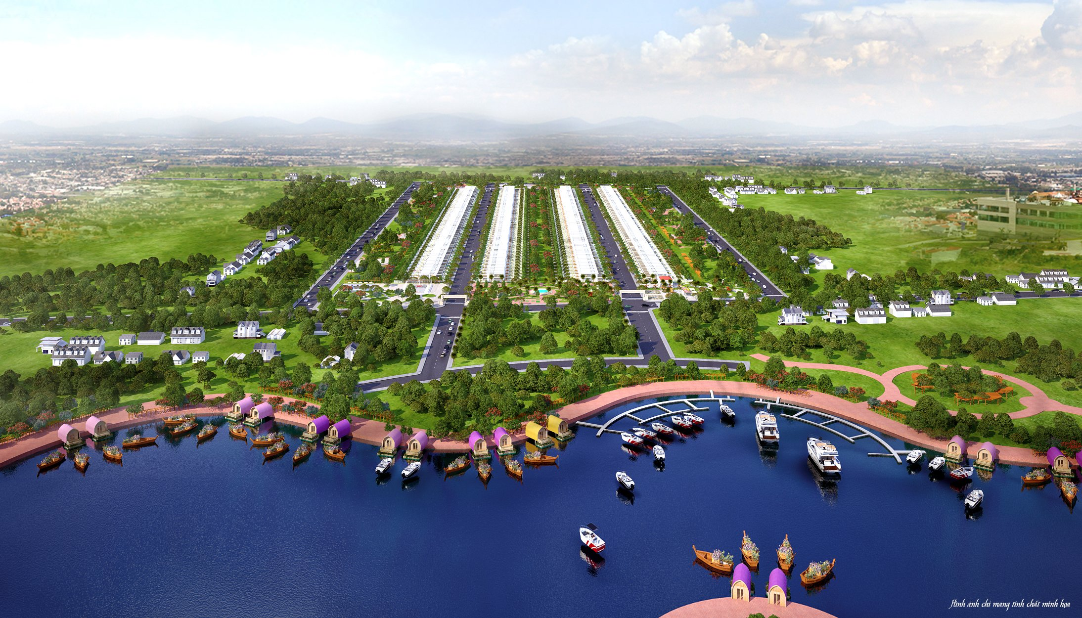 tien ich phu my future city - PHÚ MỸ FUTURE CITY