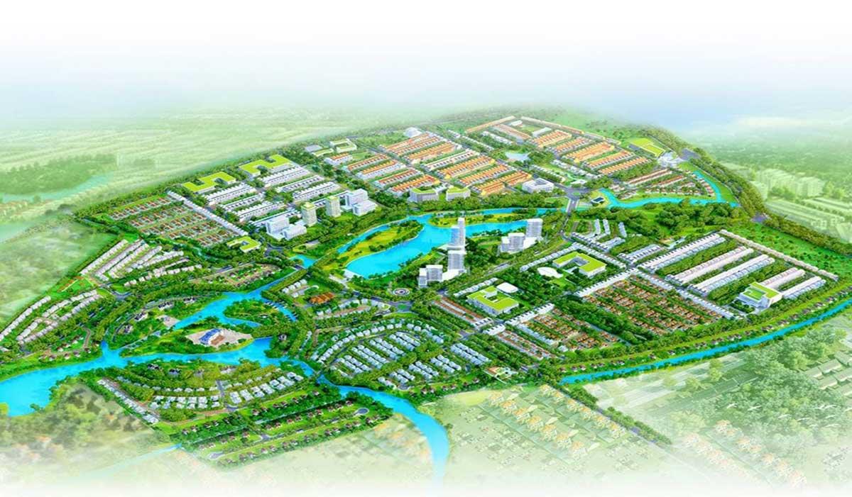 Công ty Cổ phần Địa Ốc Nam Phong Sài Gòn - Nam Phong Group