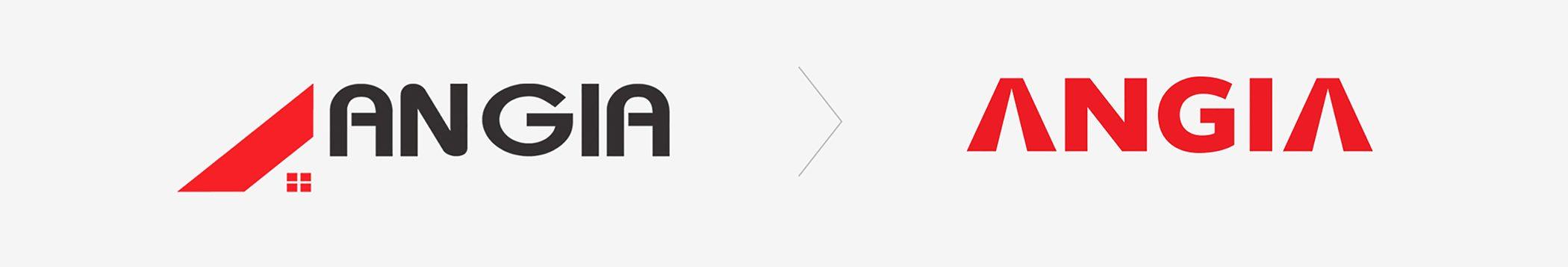 angia logo e1586815894602 - An Gia Investment là công ty nào? Thông tin chi tiết năm 2020