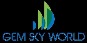 logo gem sky world 300x149 - GEM SKY WORLD