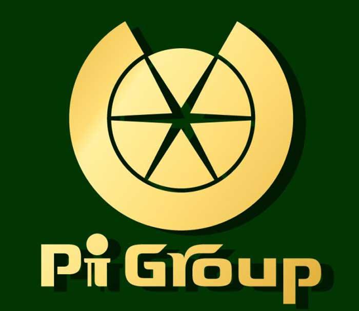 #1 Tập đoàn PiGroup - Cập nhật thông tin công ty PiGroup năm 2020