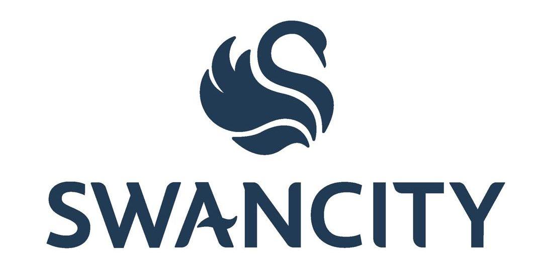 swancity logo e1586806089566 - Công ty SwanCity là công ty nào? Thông tin chi tiết năm 2020