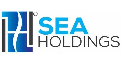 logo Seaholdings - #1 CÔNG TY CỔ PHẦN BẤT ĐỘNG SẢN SEAHOLDINGS
