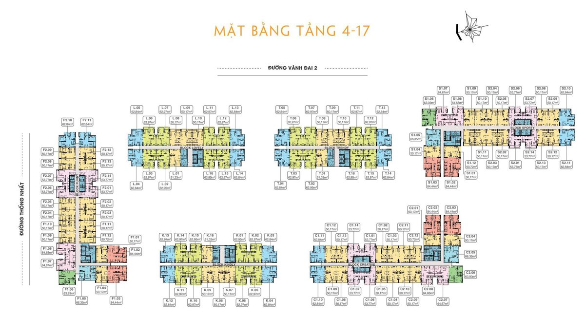 mat bang tang 4 17 New Galaxy - New Galaxy