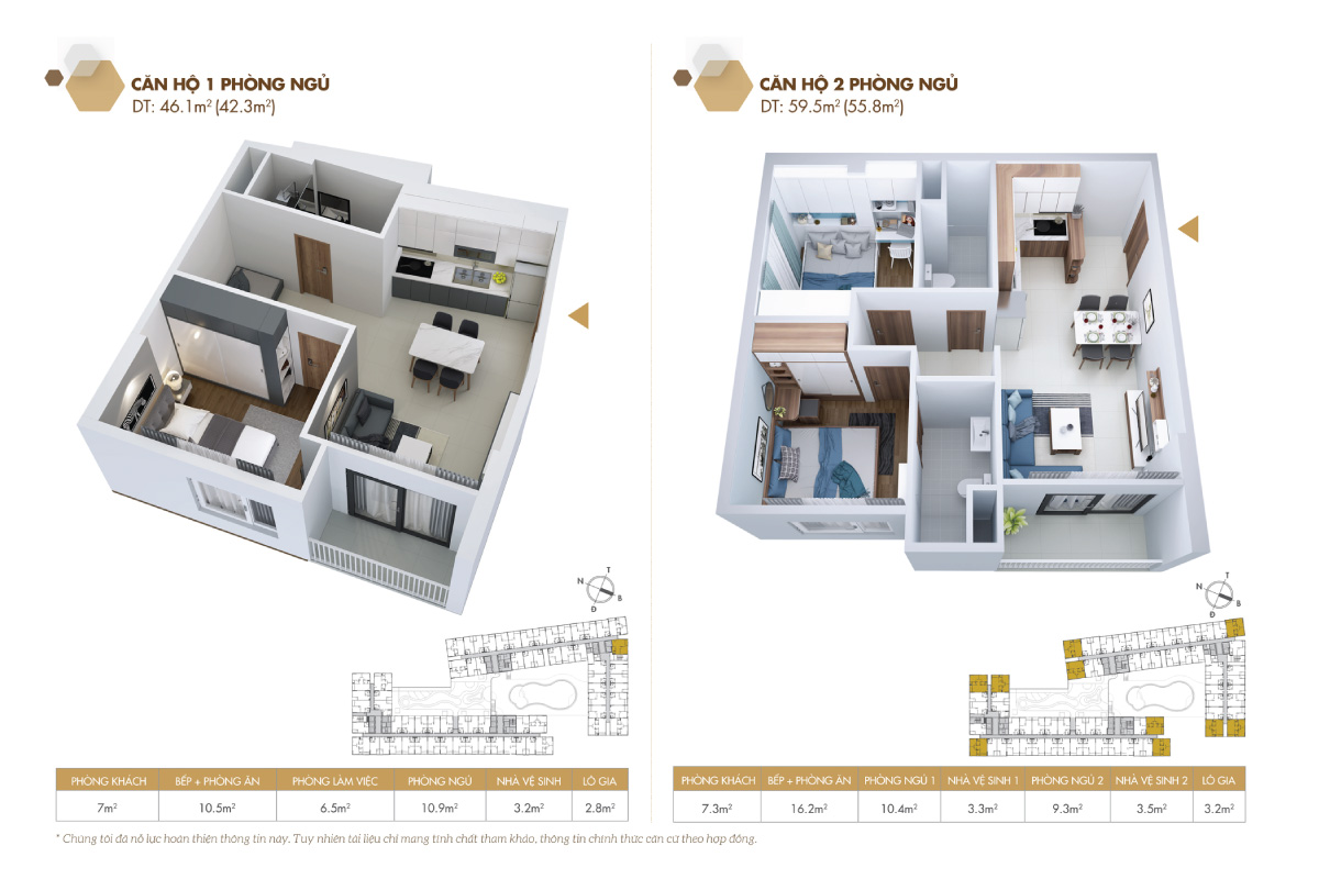 can ho 2 phong ngu legacy central - LEGACY CENTRAL