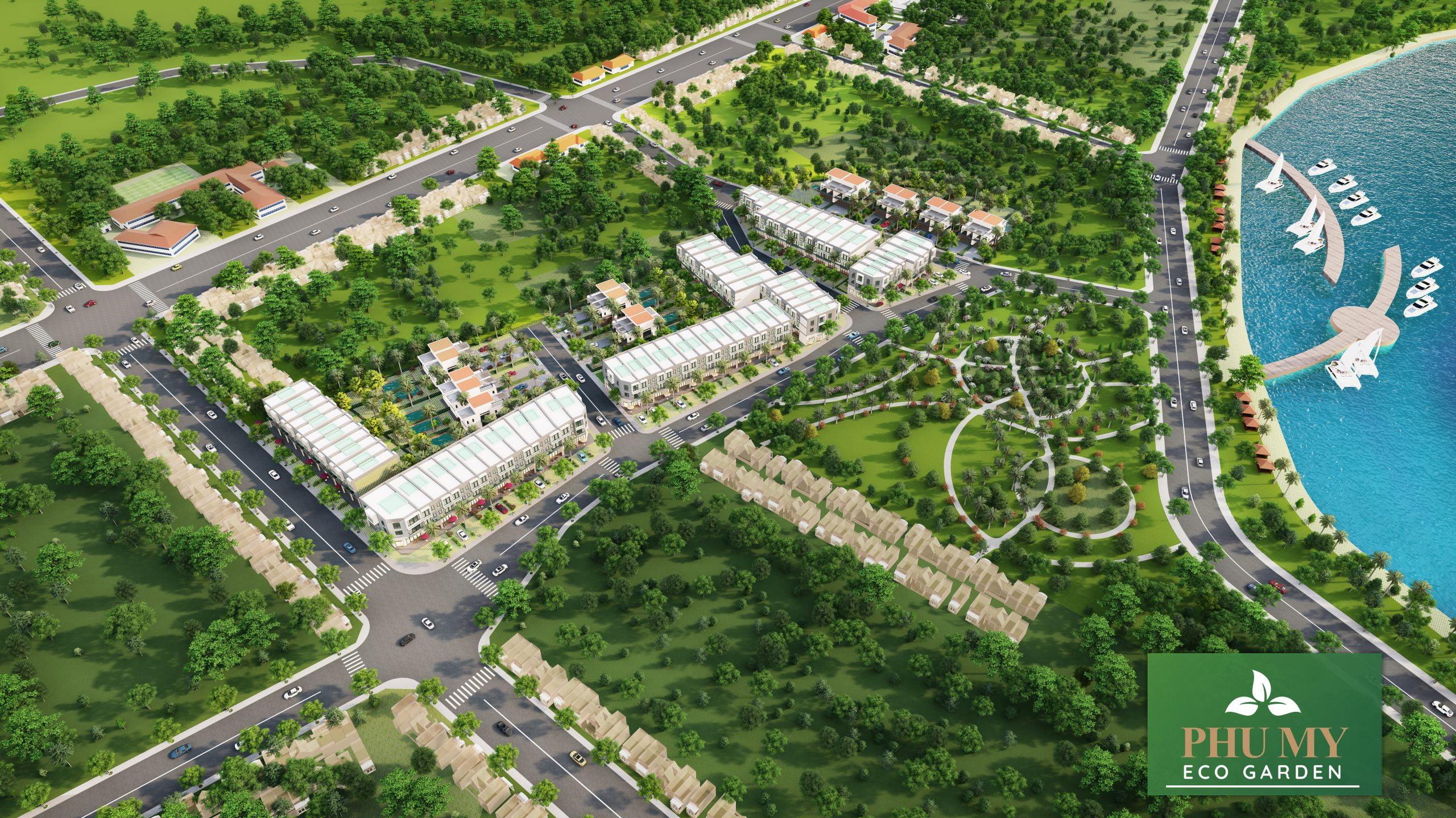 phu-my-eco-garden