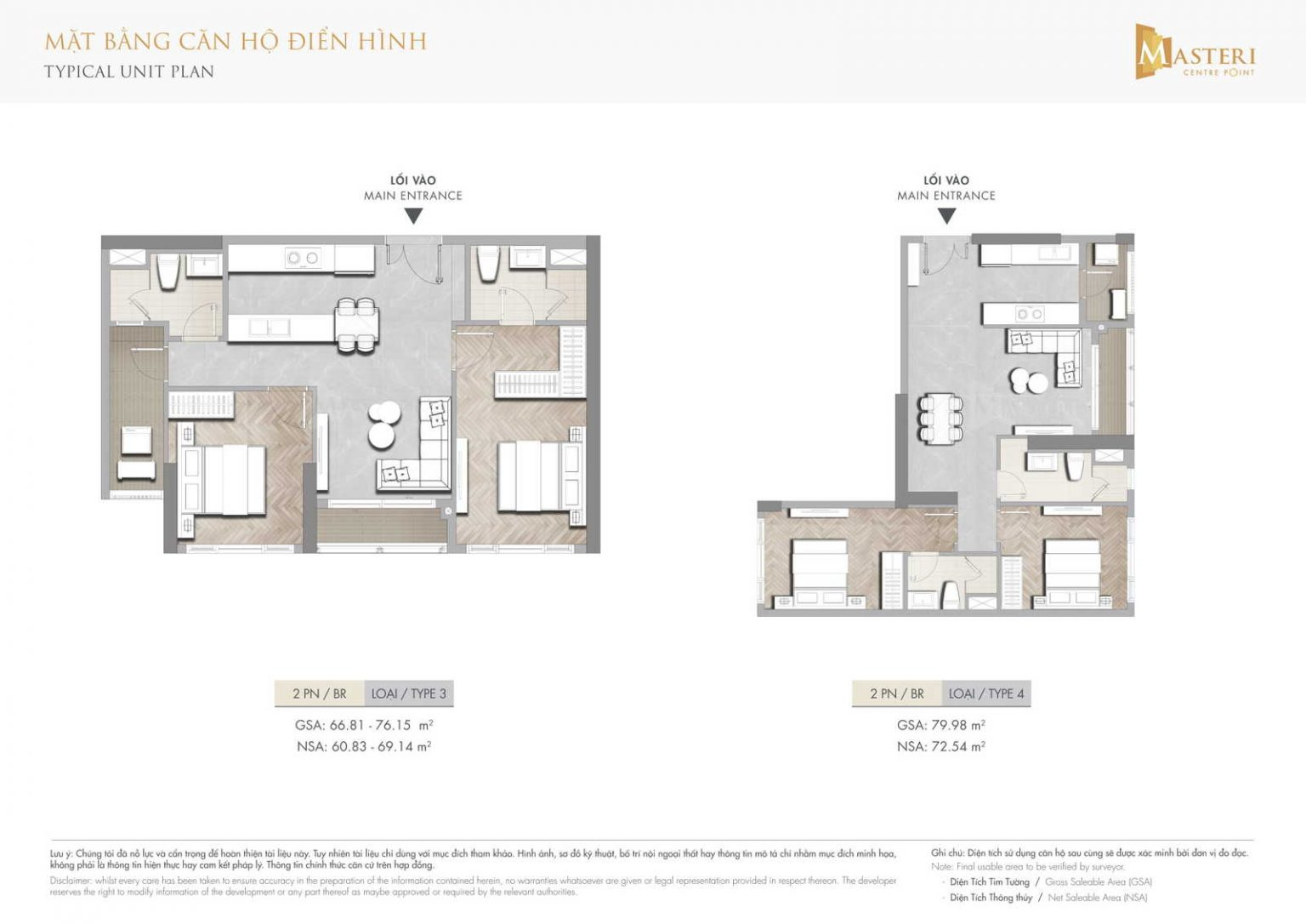 layout can ho masteri centre point 6 - MASTERI CENTRE POINT