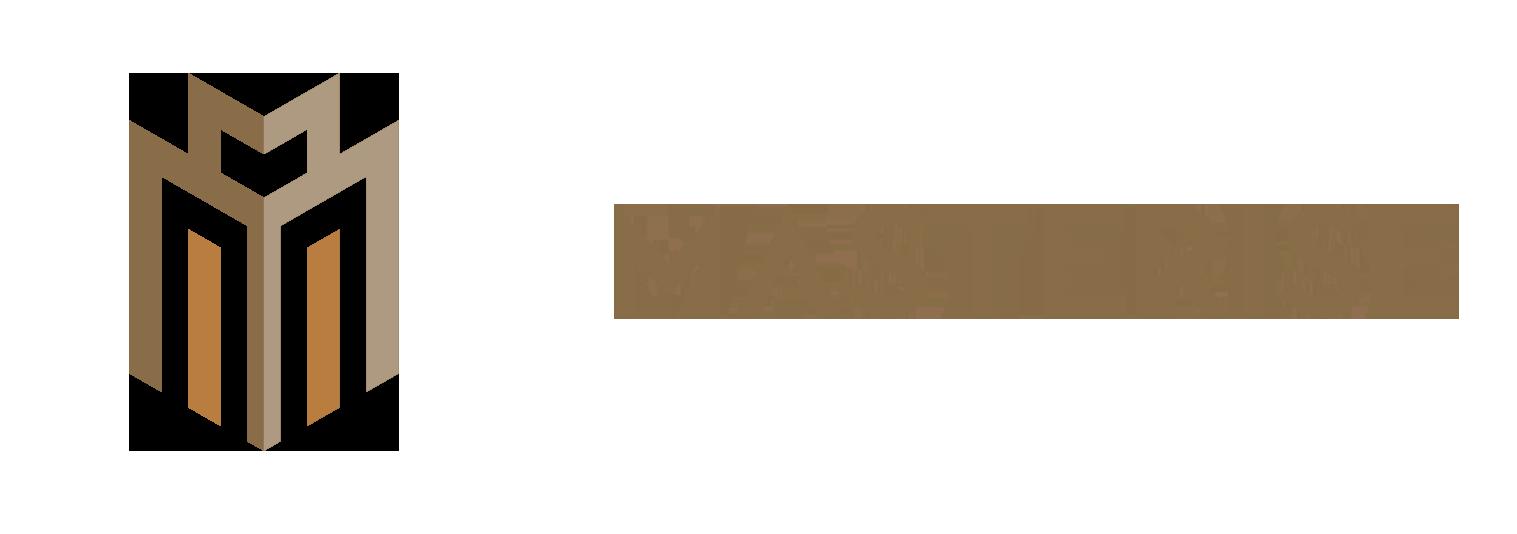 Chủ đầu tư Dự án căn hộ chung cư Masteri Centre Point Quận 9, Masterise Home