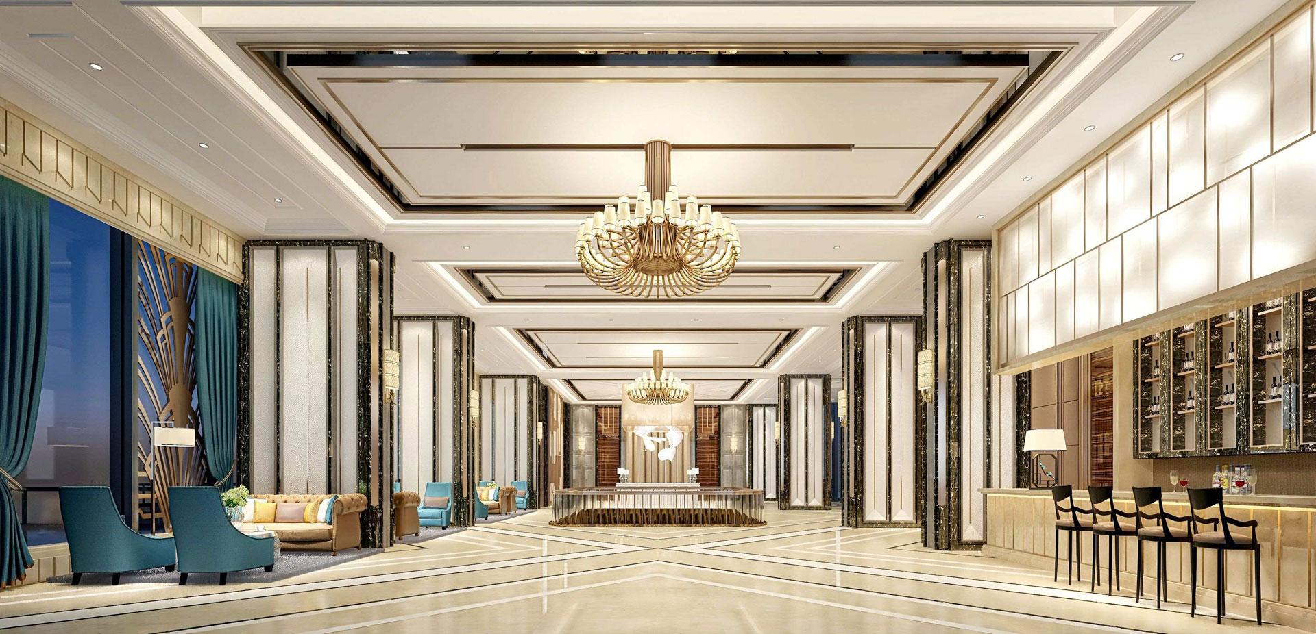 Dự án shophouse Grand World Phú Quốc - Vinpearl Phú Quốc