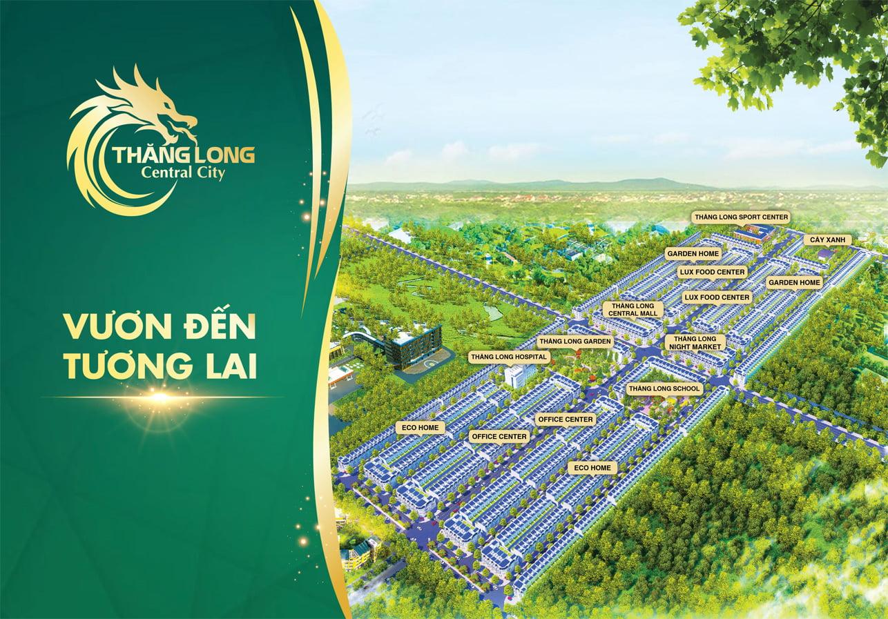 thang-long-central-city