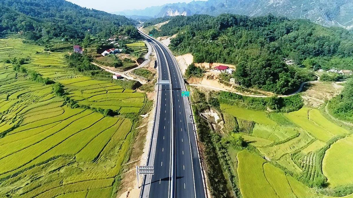 Bất động sản Phú Yên - Cập nhật thị trường bất động sản Phú Yên